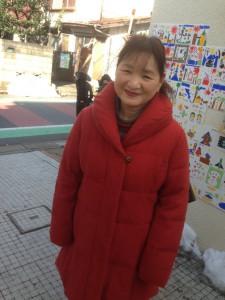 140218おばあちゃん02