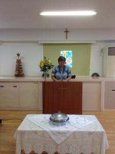 140817教会201