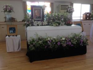 141226黒田さん葬儀03