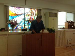150920教会201