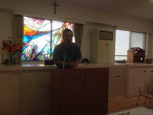 151004教会201